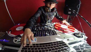 DJ-Kids-2-DJ-PRO